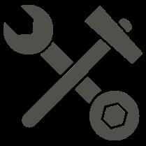 Logo_Produkte